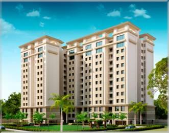 1289 sqft, 2 bhk Apartment in Pacifica San Lucas Vasana Bhayli Road, Vadodara at Rs. 37.5000 Lacs