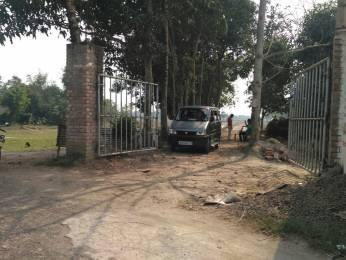 720 sqft, Plot in Builder Southern Valley Behala, Kolkata at Rs. 0.0100 Cr