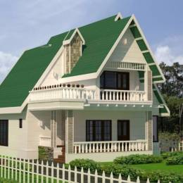 700 sqft, 2 bhk Villa in Builder high ridge cottages Munnar, Kochi at Rs. 22.0000 Lacs