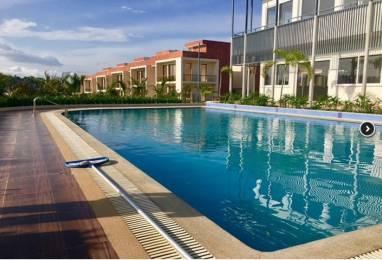3250 sqft, 3 bhk Villa in Adventz Zuari Garden City Hulikere, Mysore at Rs. 1.2500 Cr