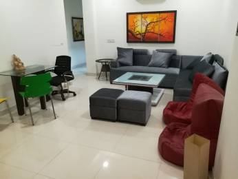 2186 sqft, 3 bhk Apartment in Central Park Central Park Belgravia Resort Residences 2 Sector 48, Gurgaon at Rs. 12000