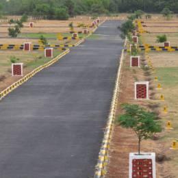 260 sqft, Plot in Spacetech Spacetech Edana Pari Chowk, Greater Noida at Rs. 1.0400 Lacs