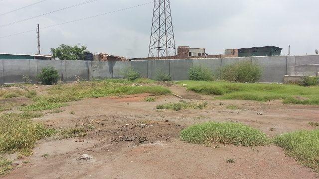 260 sqft, Plot in Regal Ashiyana Homes Tower 1 Sector-37 Noida, Noida at Rs. 0.0100 Cr
