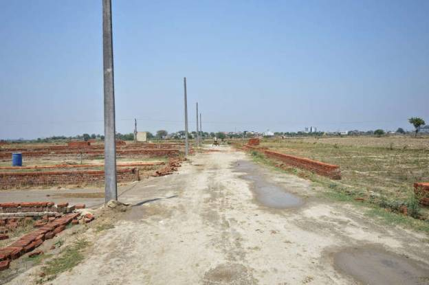 260 sqft, Plot in ATS Pristine Sector 150, Noida at Rs. 0.0100 Cr