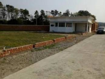 400 sqft, Plot in Aakash Homes Chattarpur, Delhi at Rs. 1.5000 Lacs