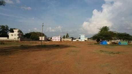 260 sqft, Plot in ATS Paradiso CHI 4, Greater Noida at Rs. 0.0100 Cr