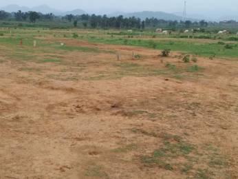 1200 sqft, Plot in Builder muskan residency Mango, Jamshedpur at Rs. 1.2000 Lacs
