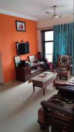 1025 sqft, 2 bhk Apartment in Lalani Residency Thane West, Mumbai at Rs. 94.9900 Lacs