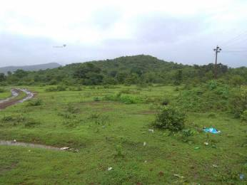 775 sqft, 2 bhk Apartment in Builder Project Dodamarg, Sindhudurg at Rs. 33.0000 Lacs