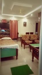 925 sqft, 2 bhk Apartment in Sipani Jardin Chandapura, Bangalore at Rs. 16000