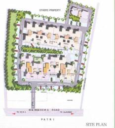 1150 sqft, 2 bhk Apartment in Builder imperial greens Reewa Road, Allahabad at Rs. 32.2000 Lacs