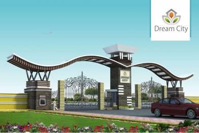 1000 sqft, Plot in Mani Shanti Infra City Dream City Sahara Estate, Gorakhpur at Rs. 6.9900 Lacs