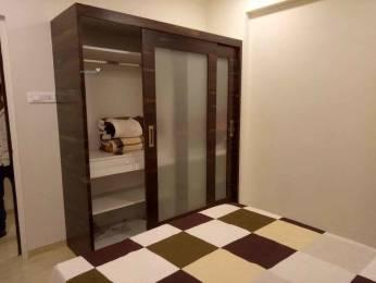 1100 sqft, 2 bhk Apartment in Builder Project Abhyankar Nagar, Nagpur at Rs. 15000