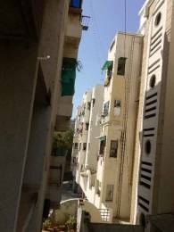 1500 sqft, 2 bhk Apartment in Builder Project Bharat Nagar, Nagpur at Rs. 14000