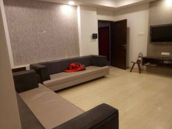 2000 sqft, 3 bhk Apartment in Builder Project Wardha Road, Nagpur at Rs. 30000