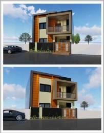 1250 sqft, 2 bhk Villa in Builder Grah enclave 2 Bijnaur Road, Lucknow at Rs. 34.0000 Lacs