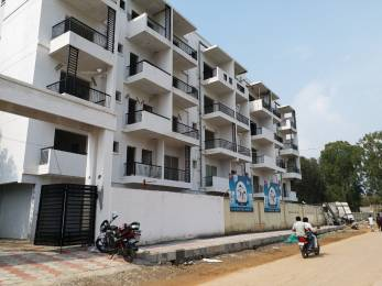 1136 sqft, 2 bhk Apartment in Man Alpine Square Electronic City Phase 2, Bangalore at Rs. 47.0000 Lacs