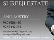 SHREEJI Property