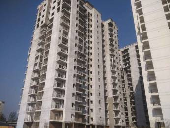 1990 sqft, 3 bhk Apartment in Ramprastha Platinum Heights Vaishali Extension, Ghaziabad at Rs. 1.2239 Cr