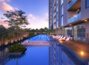 1420 sqft, 3 bhk Apartment in Builder The Crown FS Realty Durgapura Jaipur Jawahar Circle, Jaipur at Rs. 1.1360 Cr