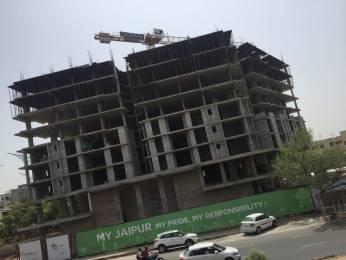 2538 sqft, 4 bhk Apartment in Builder Pinnacle Sahkar Marg Jaipur Sahakar Marg, Jaipur at Rs. 2.0305 Cr
