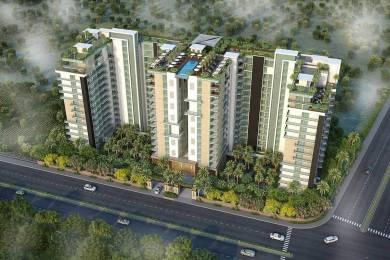 3316 sqft, 4 bhk Apartment in FS The Crest Durgapura, Jaipur at Rs. 2.9845 Cr