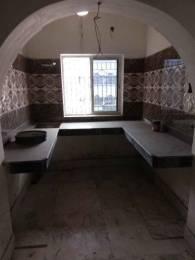 880 sqft, 2 bhk Apartment in Builder Sumangal society Liluah, Kolkata at Rs. 24.0000 Lacs