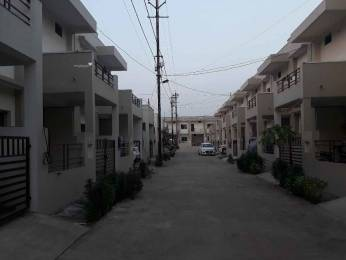 878 sqft, 2 bhk IndependentHouse in Builder Project Bhatagaon, Raipur at Rs. 25.0000 Lacs