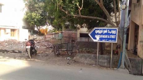 1702 sqft, Plot in Builder Project Ramapuram, Chennai at Rs. 1.2000 Cr