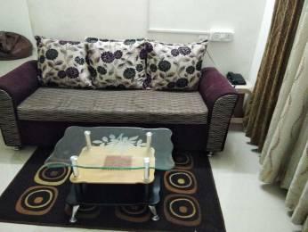 1050 sqft, 2 bhk Apartment in Megapolis Sparklet Smart Homes Hinjewadi, Pune at Rs. 19000