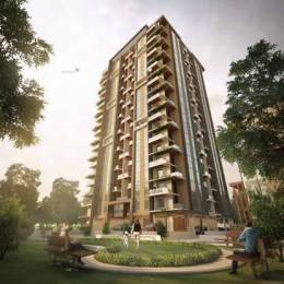 1068 sqft, 3 bhk Apartment in Kohinoor Falcon Sus, Pune at Rs. 23000