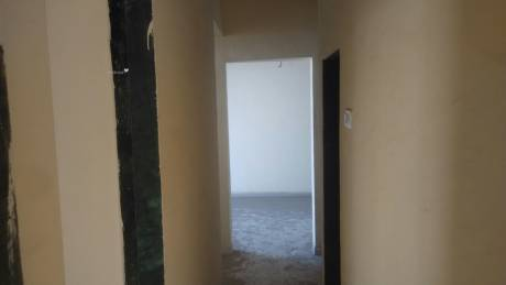 320 sqft, 1 bhk Apartment in Builder Project Dombivali East, Mumbai at Rs. 10.0000 Lacs