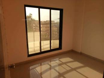 890 sqft, 2 bhk Apartment in Builder Project Dombivali East, Mumbai at Rs. 32.0000 Lacs