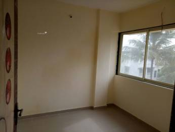 840 sqft, 2 bhk Apartment in Builder Project Dombivali East, Mumbai at Rs. 40.0000 Lacs