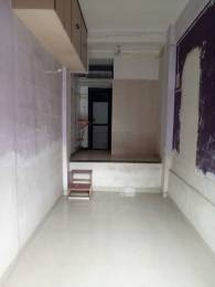 320 sqft, 1 bhk Apartment in Builder Project Dombivali East, Mumbai at Rs. 40.0000 Lacs