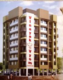 580 sqft, 1 bhk Apartment in Builder Project Dombivali East, Mumbai at Rs. 25.5000 Lacs