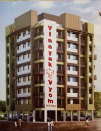 795 sqft, 2 bhk Apartment in Builder Project Dombivali East, Mumbai at Rs. 35.0000 Lacs