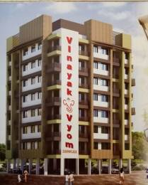 380 sqft, 1 bhk Apartment in Builder Project Dombivali East, Mumbai at Rs. 17.0000 Lacs