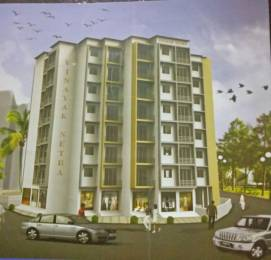 360 sqft, 1 bhk Apartment in Builder Project Dombivali East, Mumbai at Rs. 14.8000 Lacs