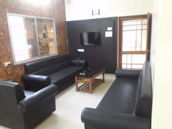 1200 sqft, 2 bhk IndependentHouse in Builder Project Devpuri Road, Raipur at Rs. 17000