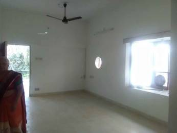1500 sqft, 2 bhk IndependentHouse in Builder Project Samta Colony, Raipur at Rs. 12000