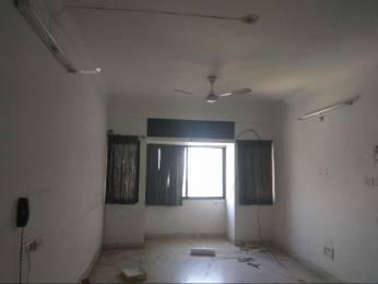 1600 sqft, 3 bhk Apartment in Builder Project Daldal Seoni, Raipur at Rs. 15000