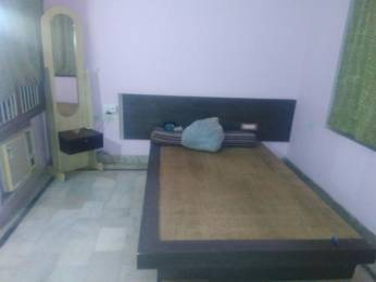 1800 sqft, 3 bhk IndependentHouse in Builder Project Shankar Nagar, Raipur at Rs. 68.0000 Lacs
