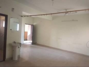 1800 sqft, 3 bhk Apartment in Builder Project Mowa, Raipur at Rs. 15000