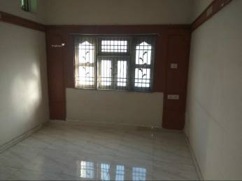 650 sqft, 1 bhk IndependentHouse in Builder Project Avanti Vihar Road, Raipur at Rs. 7500