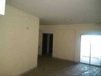 1200 sqft, 2 bhk Apartment in Builder Project Tatibandh, Raipur at Rs. 11000