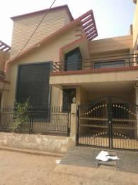 1325 sqft, 3 bhk Villa in Builder Project Mowa, Raipur at Rs. 80.0000 Lacs