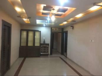1650 sqft, 2 bhk Apartment in Builder Project Shankar Nagar, Raipur at Rs. 17000
