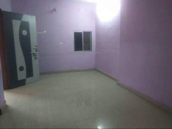 1200 sqft, 1 bhk IndependentHouse in Builder Project Shankar Nagar, Raipur at Rs. 6000