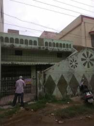 1000 sqft, 2 bhk IndependentHouse in Builder Project Devendra Nagar, Raipur at Rs. 60.0000 Lacs